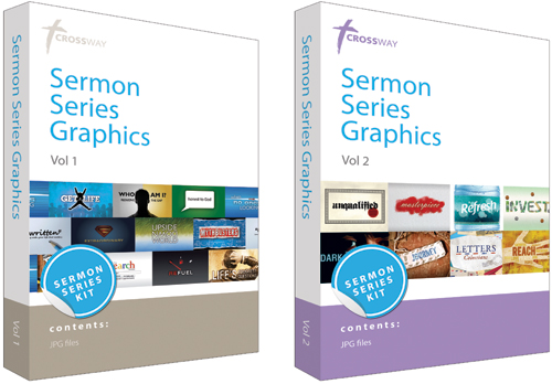 Sermon-Series-Graphics-