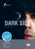 Darkside_DVD
