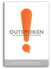 Outspoken_book
