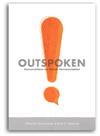 Outspoken_book
